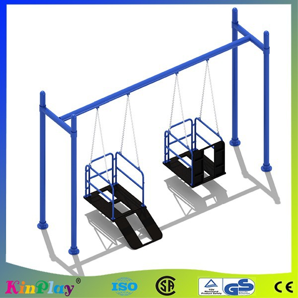 2017 new the disabled indoor or outdoor swing