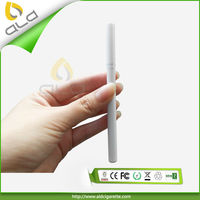 2013 Newest 300 puffs slim e-cigarette best women smoking cigarettes