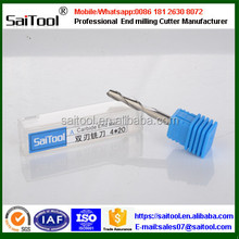 CNC machine Tool router end mill bits