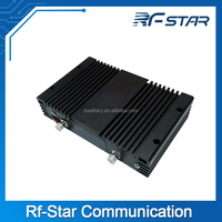 Mobile signal booster gsm 980