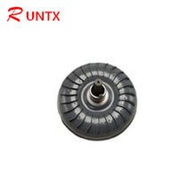Factory Wholesale Hydraulic Transmission Torque Converter
