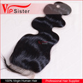High quality extension hair brazilian human natural brazilian hair pieces cheap brazilian virgin hair