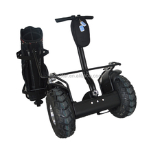 High quality powerful golf board scooter 4000 watt 72v single seat electric golf cart cheap golf cart for sale