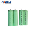 nimh rechargeable ni-mh battery cell AAA600 1.2V for consumer products