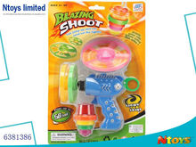 6381386 BLAZING SHOOT LIGHT 360 SPINS