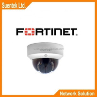 Fortinet Half Integrating Camera Half WiFi Access Point FORTIAPCAM 214B FCM-AP214B