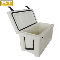 Ice Buckets & Tongs Buckets, Coolers & Holders type and plastic, material more beer ice bucket