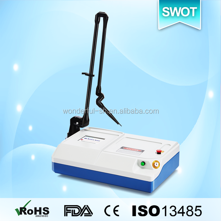 dental used medical equipment best selling medical clinic equipments