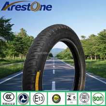 Top quality cheap China motorbike tyre 2.50-17 2.50-18 2.75-17 2.75-18