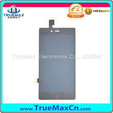 Wholesale Replacement Touch Display LCD Assembly For ZTE Nubia Z9 Mini