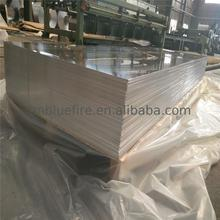 Best selling aluminum plate 5754 h112 5454 H34 5251 gold supplier