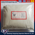 Synthetic diamond powder for making metal bond abrasive tool, electroplated products, drilling tools