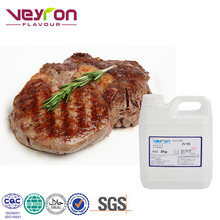 Veyron Brand HALAL Certification Oil Base Food Flavour Enhancer Baked Beef Flavor
