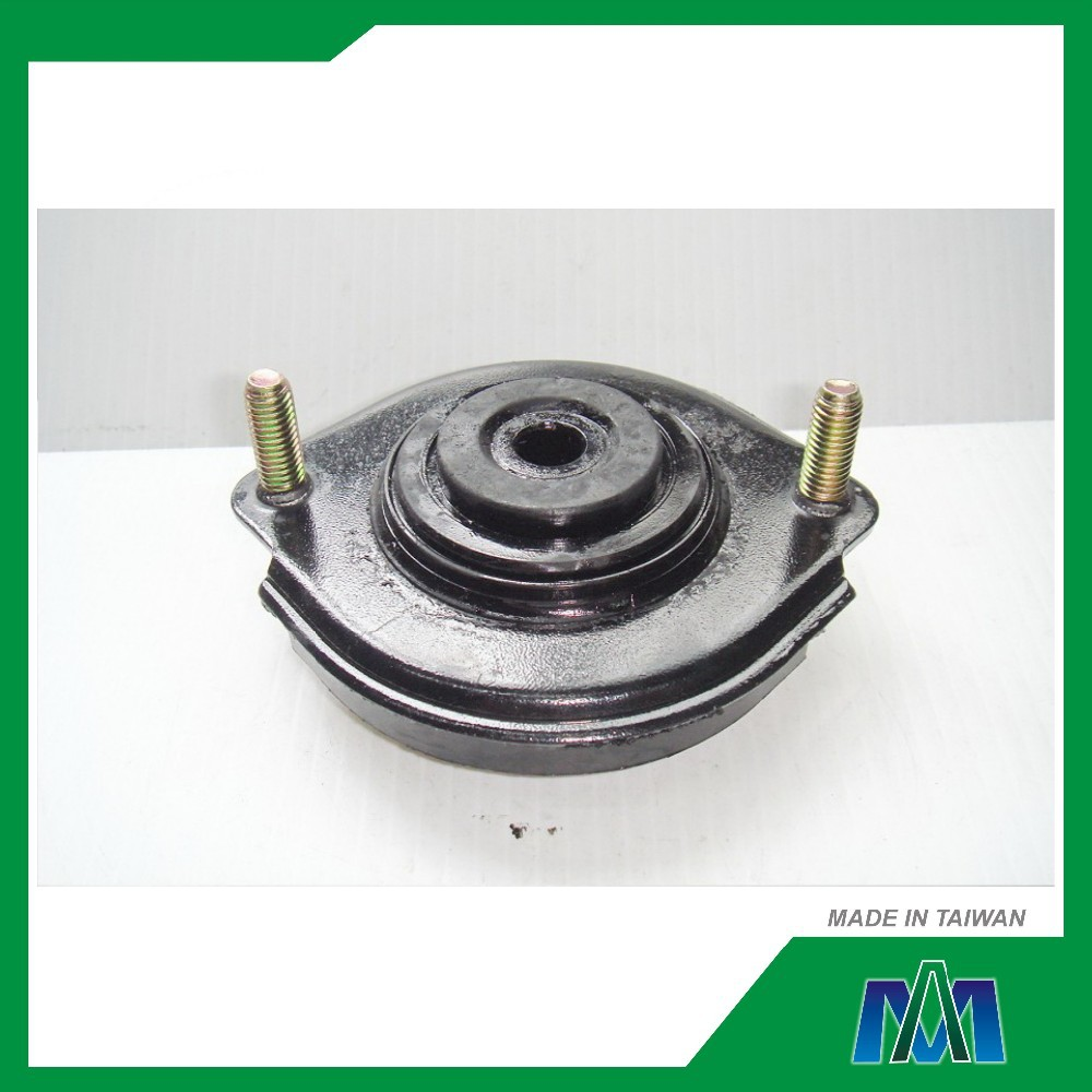 STRUT MOUNT FOR TOYOTA RAUM EXZ10 OEM 48750-16100 4875016100 SHOCK ABSORBER MOUNTING