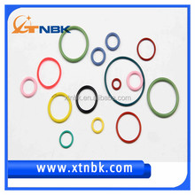AS,BS,CS,V.S.P.G MS.RS rubber o ring