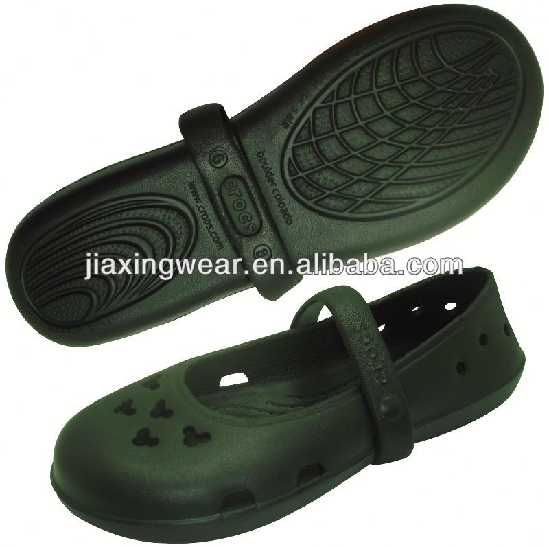 Once Injection seagrass slipper for footwear and promotion,light and comforatable