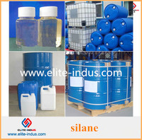 silane and silicone (product list)