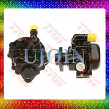 Cheap power steering pump price for BMWs 3 E46 LUK 32416750423 32416760036 New price at the old provider 40usd