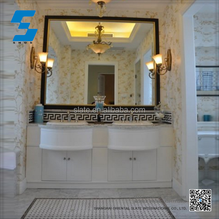 shanghai building materials natural stone tile
