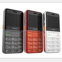 Japan Quality used mobile phones prices in China of good condition for retailer and wholesaler