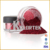 Bundle Of Nail Art Glitters And Coloured Powder Flash
