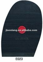 E023 LingHui Shoes Sole Material ,Natural Rubber for Shoes Repair