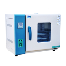 Hot Sale Hot Air Circulating Oven High Quality Drying Oven For Laboratory