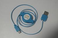 Mobile Phone USB Data Cable & Power Charger for docomo SoftBank