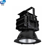 High quality outdoor led lamp alibaba blue 300 watts led flood lights