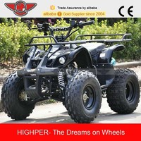 New cheap Price ATV Quad for sale (ATV006)
