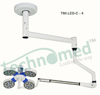 cheap price led ot light with best quality