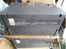 Mitsubishi Industrial Inverter A700 FR-A720-15K 15KW 3PH 200-220V with 60days warranty