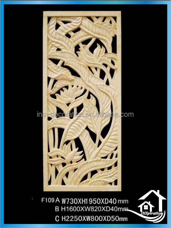 Resin Wall Art art carving resin relief wall art - buy resin relief wall art