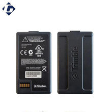 TRIMBLE 79400 Battery for Trimble S6 S8 VX and trimble CU