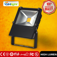 supermarket 3 years warranty18W T8 The Brightest 80Ra two side led tube lights www .xxx com