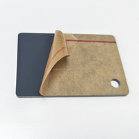 3mm plastic sheet of grey acrylic laser cut sheets