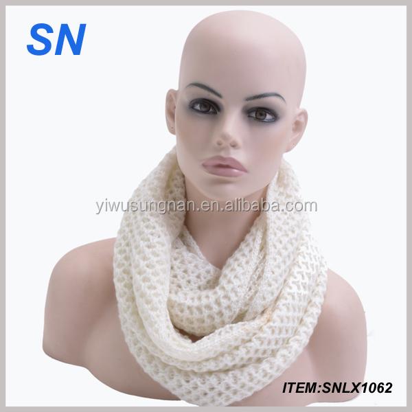 SNLX1062 .jpg