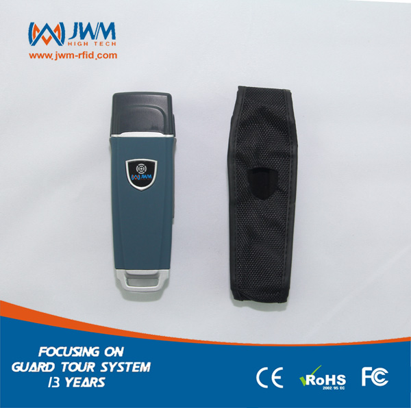 20% OFF JWM low price guard patrol baton for oil station
