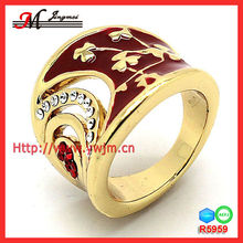 R5959 Fine Rings 2012 with Discount Price