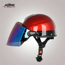 Top Selling Cheap Custom Half Face Vietnam Helmet