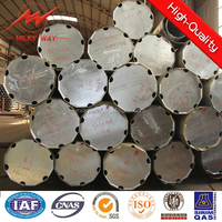 Hot dip Galvanized electrical equipment,new designed electrical equipment