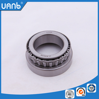 high precision 32212 inch taper roller bearing