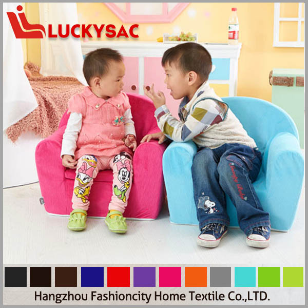 Inflatable chair for kids kids lazy boy chair cute kids sofa