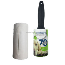 high quality masking sticky Lint roller