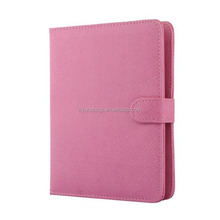 7 inches tablet cases