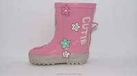 rain boots footwear tabi shoes designs for girls