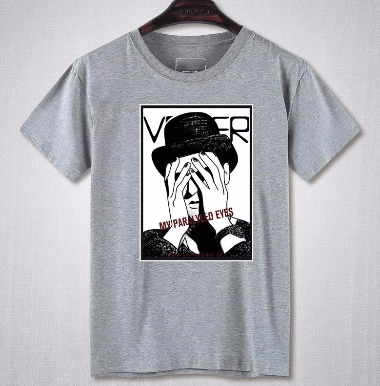 100 cotton t shirts manufacturers men 39 s clothing hemp t for T shirt suppliers wholesale