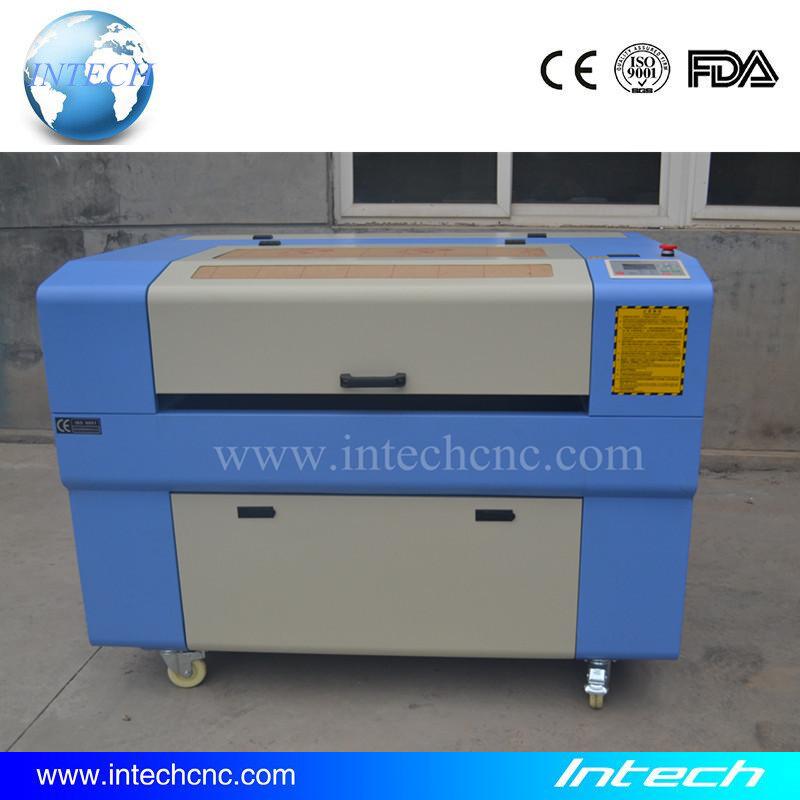 epilog laser engraving machine price