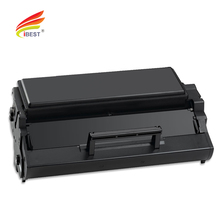 Factory Direct Sell Compatible Lexmark 12S0300 12S0400 Toner Cartridges For LEXMARK E220 E321 E323