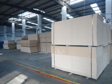 Packaging(Furniture & Accessories)